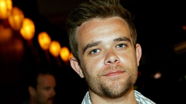 Nick Stahl Is Missing Again