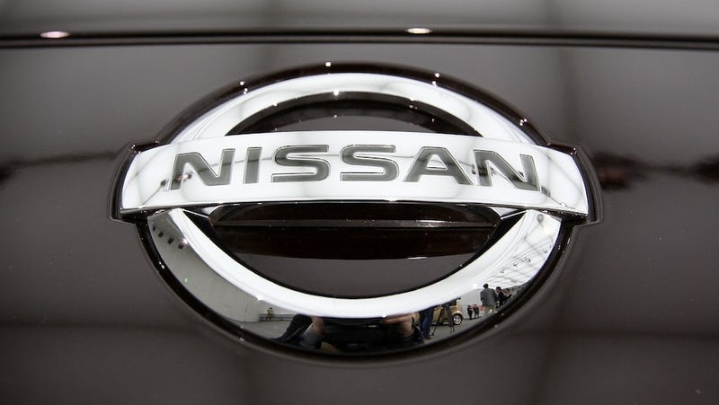 Nissan Wants Self-Driving to Be a $1000 Car Upgrade by 2020