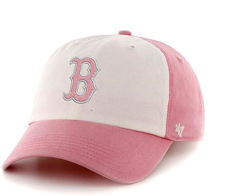 The Long And Stupid Quest To Build A Better Baseball Cap