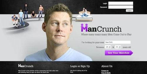 Gay Dating Ad Wants to Flirt with Tim Tebow's Pro-Life Ad During the Super Bowl