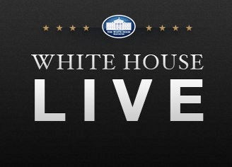 Watch President Obama Discuss NASA's Future, Live At 11:50 PDT
