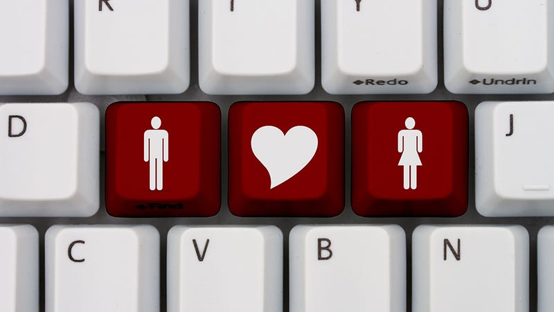 The Secret to the Perfect Online Dating Profile
