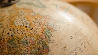 How to Decide Where to Travel Next