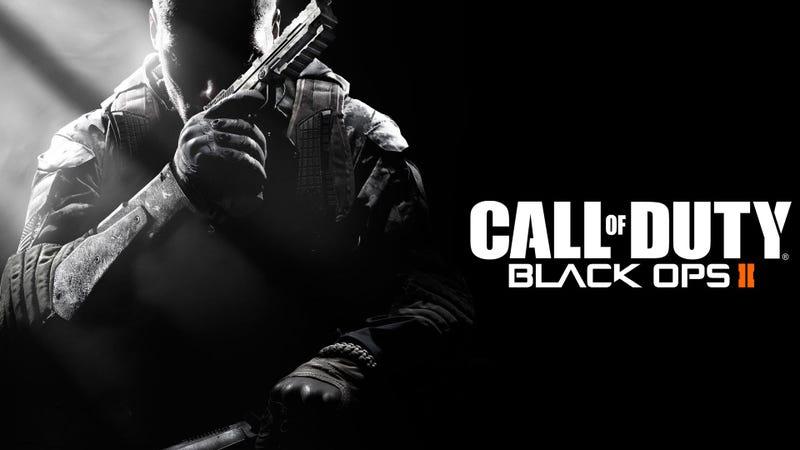 Black Ops II Pre-Order Bonuses Now Include Nuketown 2025