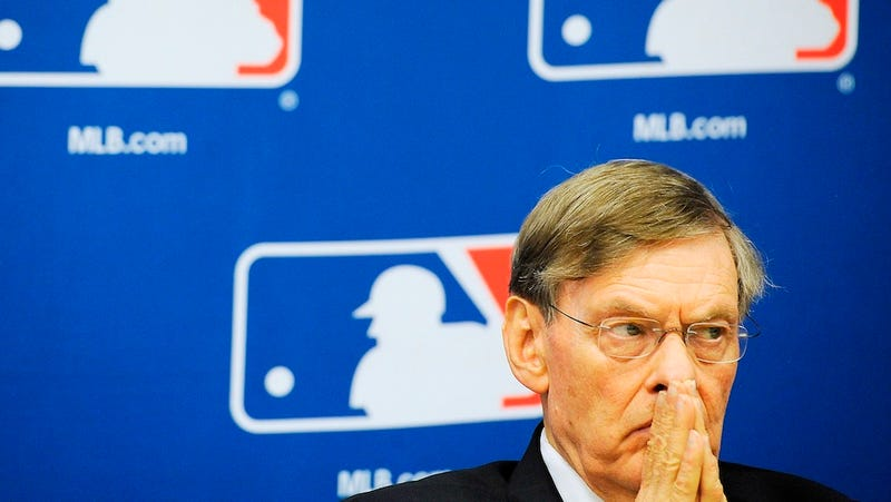 MLB Breaks Out The Scuzz Money, Pays For Biogenesis Evidence