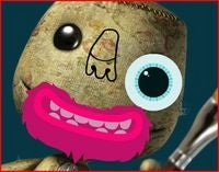 User-Created LittleBigPlanet Content To Launch Free