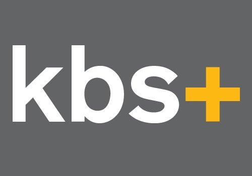 Farewell CCC, Hello KBS+ (Thank You Everyone)