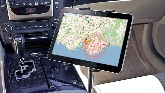 How to Bring Your Car into the 21st Century with a Few DIY Upgrades