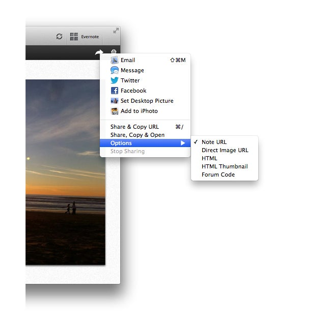 Skitch 2.0.3 Gallery