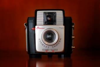 What Kind of Camera Do You Use Most Often?