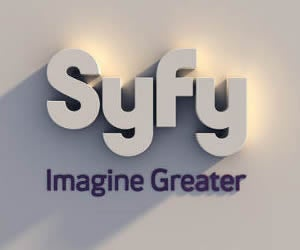 Is Syfy Better Than Sci-Fi?