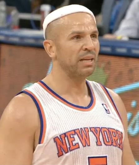 MLB.com Sells An NBA Headband For Cheaper Than NBA.com Does