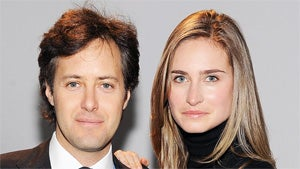 Lauren Bush's Married Name: 'Lauren Bush Lauren'