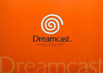 The Dreamcast Turns Ten Today