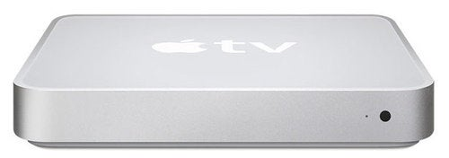 Next Apple TV to Bring 99 Cent TV Show Rentals?