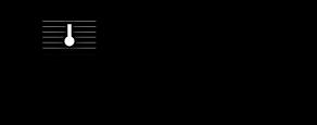 Unlocked Open Source Anti-DRM Logo