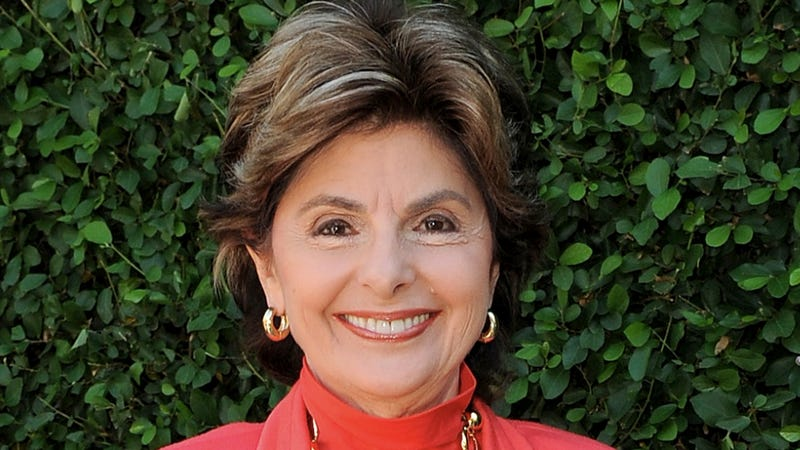 Whose 'October Surprise' Will Be More Shocking, Gloria Allred's or Donald Trump's?