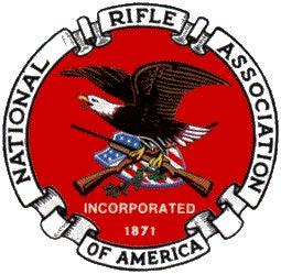 Gun Owners Way Less Gun-Crazy Than NRA