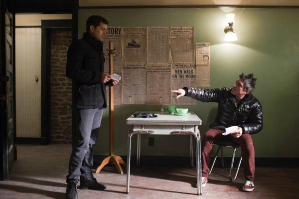 Fringe Episode 4.15 Images