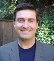 Facebook's Privacy Czar Leaves to Run for California A.G.