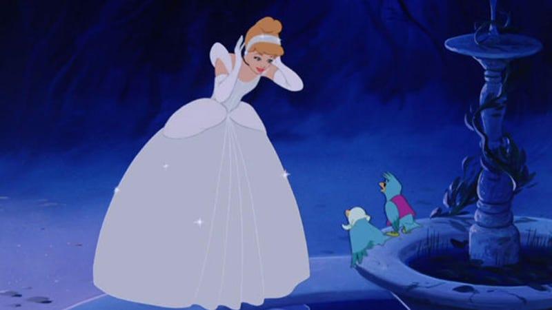A Feminist Guide to Disney Princesses