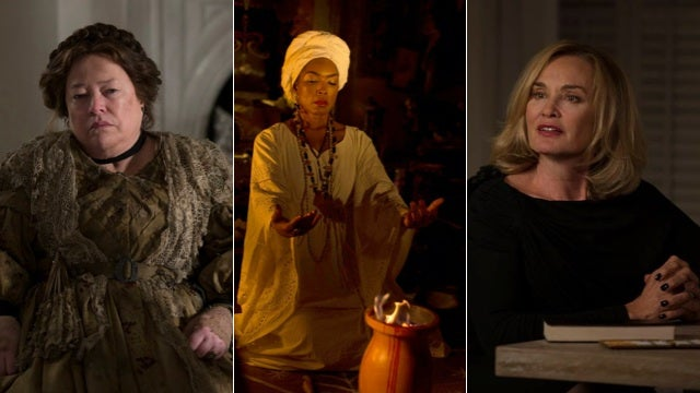 2013 Was a Great Year for Women Over 40 in Hollywood