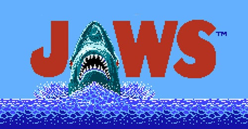 The Arguments For, And Against, Another Jaws Video Game