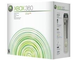Dealzmodo: $50 Off New Xbox 360, Free Shipping