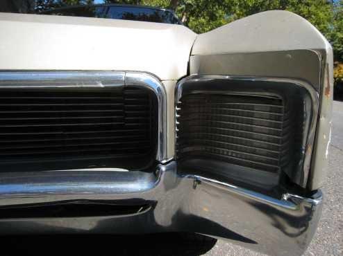 1966 Buick Riviera, Plus Bonus Buick Poll
