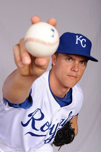 Shocker: AL's Best Pitcher Wins AL Cy Young
