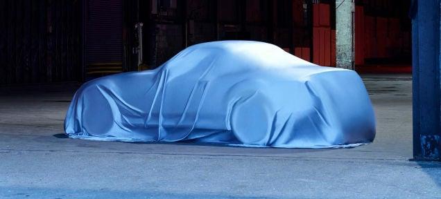 2016 Mazda MX-5 Miata: Everything We Know