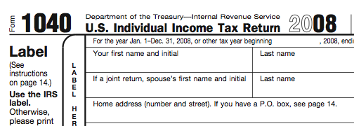 Squeeze Every Last Dollar Out of Your Income Tax Return