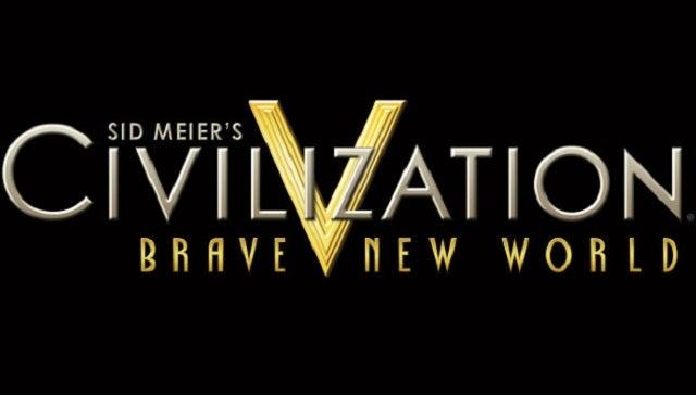 CiviliTAYtion: Now Recruiting