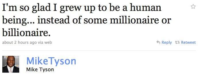 Samantha Ronson Responds To Michael Lohan