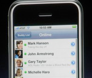 Check if Your Carrier Will Support an Unlocked iPhone 3G