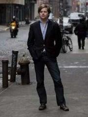 Dana Vachon Backlash Begins In Gritty, Blue-Collar Paper