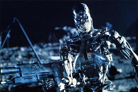 Legally, Terminator Is The New Watchmen