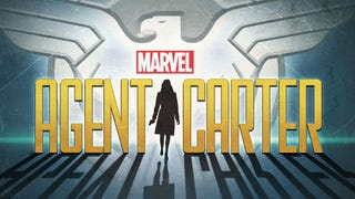 Agent Carter is heading to the City of Angels for Season Two