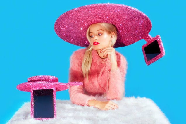 5 Selfie-Enabling Devices That Deserve a Permanent Ban