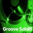 Get Productive to Groove Salad