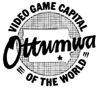 Iowa Town to Announce Plans for Game Hall of Fame