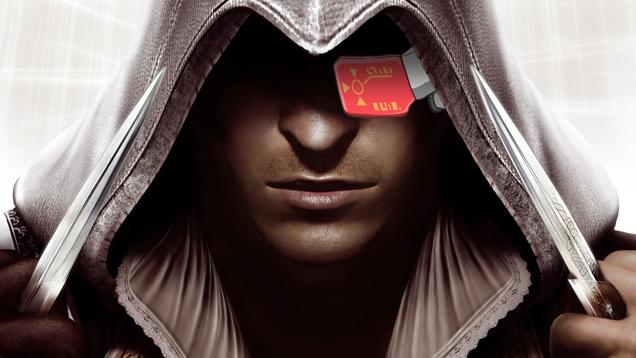 Ubisoft Has Over 9,000 Employees