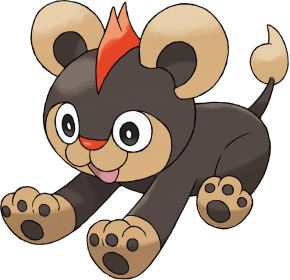 Everything we know about Pokemon Gen 6