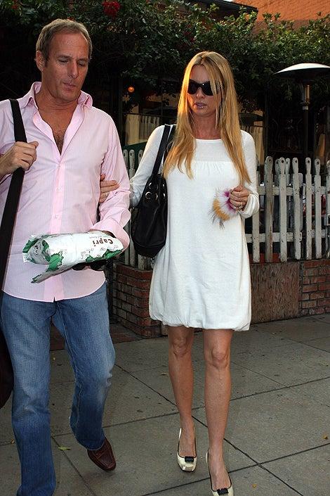 Michael & Nicolette = Spencer & Heidi in 20 Years?