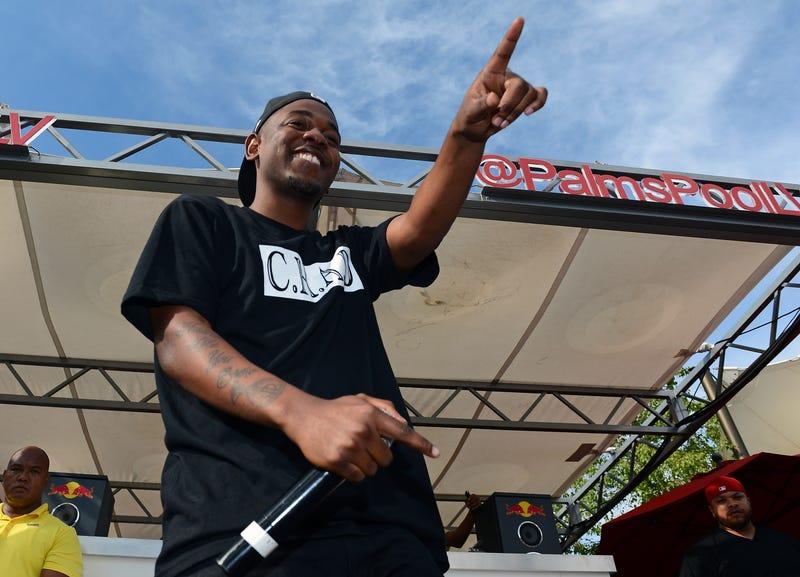 White Sheriff Scolds Black College President for Hosting Rap Concert