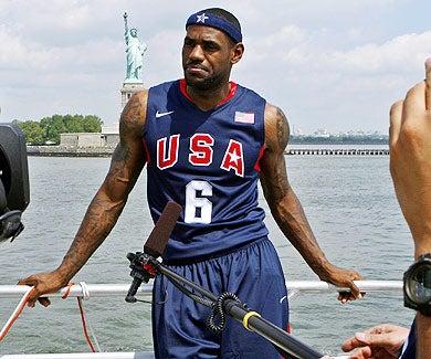 Heat Strokes, Game 27: Heat-Knicks, The Best Kind Of Rancor