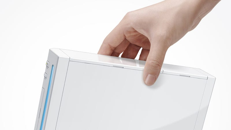 Cops Arrest College Student over Wii Homebrew Software