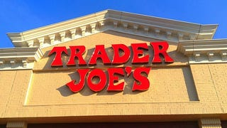 The Best Supermarket Store Brands, According to Consumer Reports