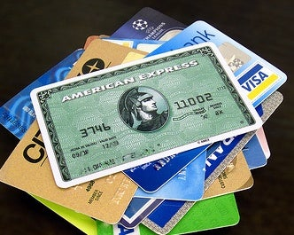 Maintain a Good Credit Score with the 20-Percent Rule