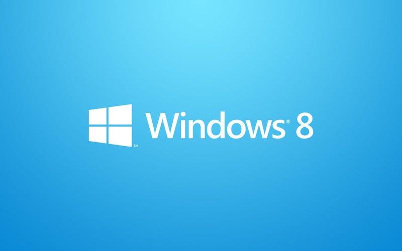 Se acabaron las rebajas, actualizar a Windows 8 costará ahora un dineral